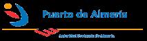 puertoalmeria