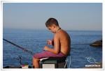 I Concurso Infantio Pescacorcheo