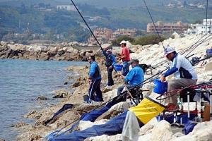 Pesca corcheo 2