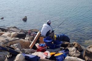 Pesca corcheo 3