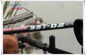 Colmic SST-02