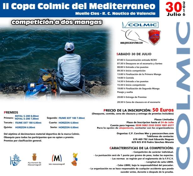 Cartel II Copa del Mediterraneo 2.jpg
