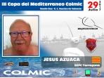 Jesus Azuaga