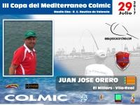 Juan jose Orero