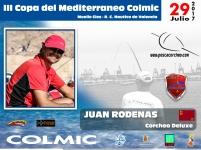 Juan Rodenas