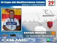 Rafael Nogues
