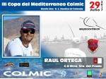 Raul Ortega