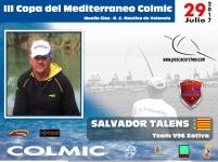 Salvador Talens