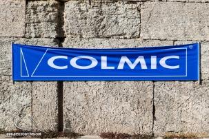 Colmic-Mar de Alboran-23