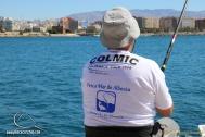 Colmic-Mar de Alboran-58