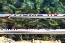Colmic-Mar de Alboran-60