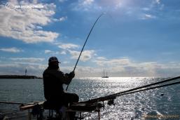 lances pescacorcheo 10