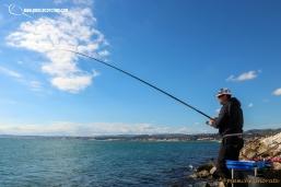 lances pescacorcheo 11