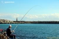 lances pescacorcheo 14