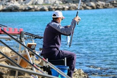 lances pescacorcheo 15