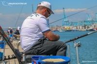 Andaluz 1 pescacorcheo - 14