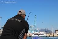 Andaluz 1 pescacorcheo - 49
