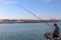 Andaluz 2 pescacorcheo - 18