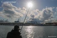 Andaluz 2 pescacorcheo - 24
