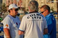 Nacional Clubes 2018-025