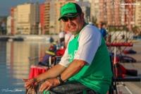 Nacional Clubes 2018-028