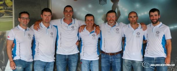Nacional Clubes 2018-159