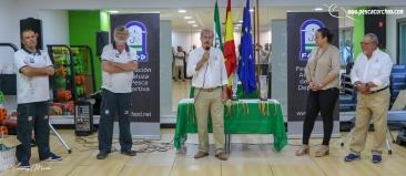 Nacional Clubes 2018-160