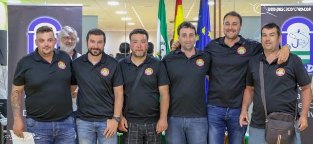 Nacional Clubes 2018-162