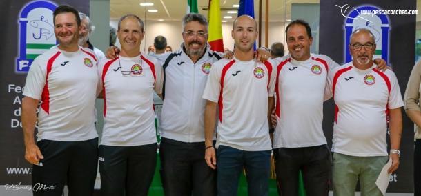 Nacional Clubes 2018-163