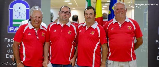 Nacional Clubes 2018-164