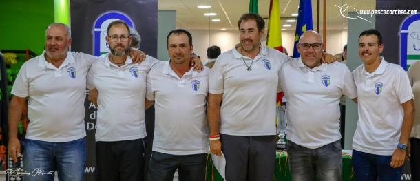 Nacional Clubes 2018-165