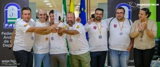 Nacional Clubes 2018-166