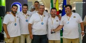 Nacional Clubes 2018-167