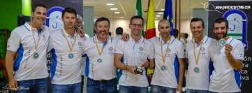 Nacional Clubes 2018-168