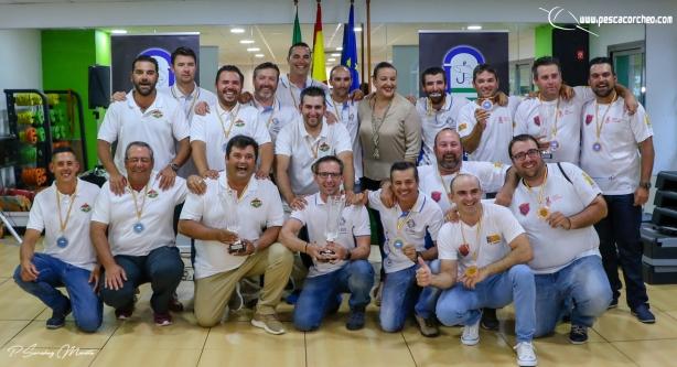 Nacional Clubes 2018-169.JPG