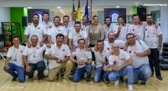 Nacional Clubes 2018-169