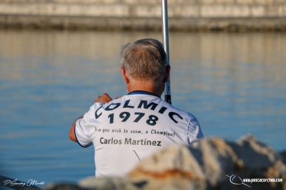 And Corcheo Mar Motril - 149