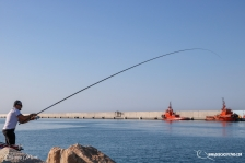 And Corcheo Mar Motril - 170
